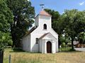 Dorfkirche Gulben.png