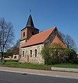 Dorfkirche Haseloff 2018 SE.jpg
