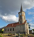 Dorfkirche Krielow 2018 NW.jpg