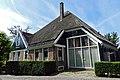 Dorpsweg K 52 Stolphoeve 5-7-11 .1.JPG