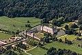 Dorsten, Lembeck, Schloss Lembeck -- 2014 -- 1977.jpg