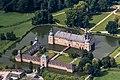 Dorsten, Lembeck, Schloss Lembeck -- 2014 -- 1979.jpg