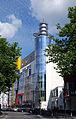 Dortmund-City- 1724.JPG