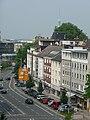 Dortmund Hohe Strasse stadteinwärts.jpg