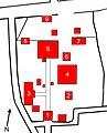 Doryuji Plan.jpg