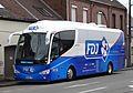 Douchy-les-Mines - Quatre jours de Dunkerque, étape 2, 2 mai 2013, arrivée (005).JPG
