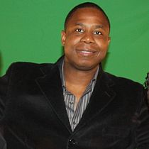 Doug E. Fresh at the 5th Annual Hip-Hop Summit Action Network's Action Awards.jpg