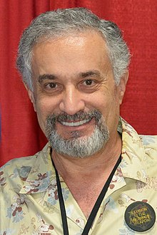 doug stone voice actor wikipedia