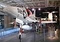 Douglas A4 Skyhawk 2.JPG