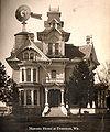 Dousman Masonic Home.jpg