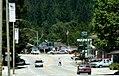 Downtown Felton, California.JPG