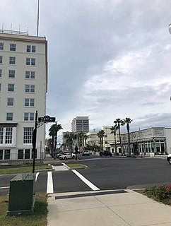 Gulfport, Mississippi City in Mississippi, United States