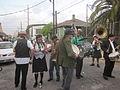 Downtown Irish Band Piety St 8.JPG