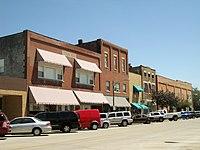 Downtown Peotone Historic District.JPG
