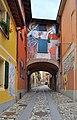 Dozza Via E. De Amicis.jpg