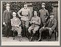 Dr. Samuel Evans, Douglas Foster, Colonel Davies and others, Johannesburg (5349060).jpg