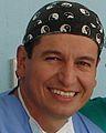 Dr. Sergio Ralon.jpg