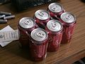 Dr Pepper Israeli 6Pack.jpg