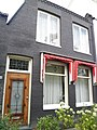 Draafsingel 39, Hoorn.JPG