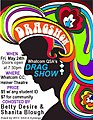 Drag show poster Whatcom Community College May 24 2013 (8757651202).jpg
