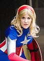 DragonCon 2012 - Marvel and Avengers photoshoot (8082165511).jpg