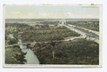 Drainage Canal and Everglades, Miami, Fla (NYPL b12647398-73853).tiff