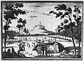 Draischbrunnen Dupuis.jpg