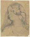 Drawing, Portrait of a Woman, 1902 (CH 18392247).jpg