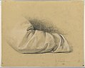 "Drawing, Study for ""Sacred Lesson"", 1844 (CH 18566855).jpg"