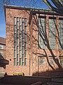 Dreieinigkeitskirche St Georg Kirchenschiff 03.jpg