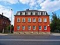 Dresdner Straße, Pirna 124122705.jpg