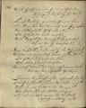 Dressel-Lebensbeschreibung-1773-1778-188.tif