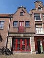 Driehoekstraat No 24.JPG