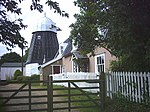 Drinkstone smock mill.jpg