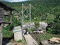 Drive from Pokhara to Kathmandu-89.jpg