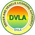 Driver and Vehicle Licensing Authority logo.jpg