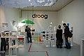 Droog Series, 2007 (8).jpg