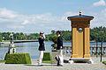 Drottningholm 8.JPG