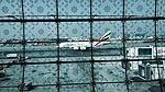 Dubai Airport in July 2018 02.jpg
