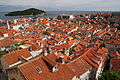 Dubrovnik, Croatia (7182669939).jpg