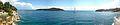 Dubrovnik seashore panorama (3656926458).jpg