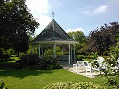Duck Creek Park Gazebo.jpg