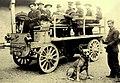 Dufour-Ballabey motor truck (1904).jpg