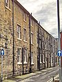 Dugdale St, Burnley (North).jpg