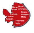 Duisburg Rheinhausen Wards.png