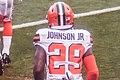 Duke Johnson (29031584702).jpg