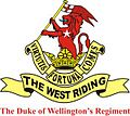 Duke of Wellington's Regiment (West Riding) Cap Badge.jpg