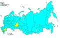 Duma 2011 7 mesto.png
