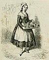 Dumas - Le Chevalier de Maison-Rouge, 1853 (page 103 crop).jpg