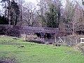 Dun Mill Lock 04.jpg